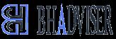BHADVISER – Cabinet de conseil fiscal et juridique à Casablanca au Maroc